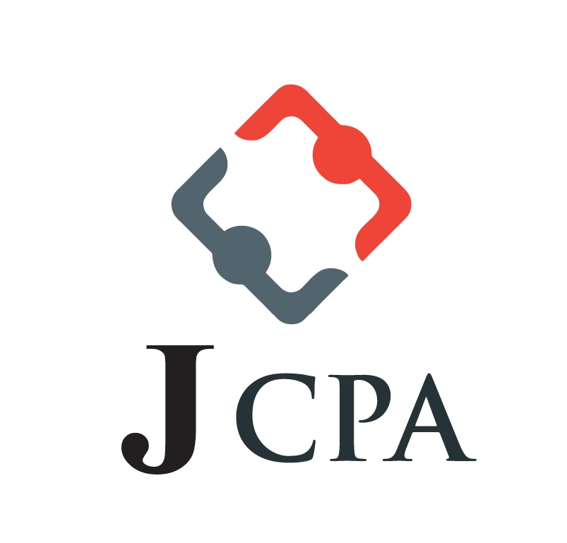 ProTaxing LLC ( J CPA )